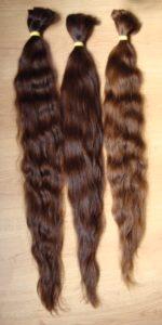 Preise Haarverlängerung