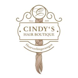 Cindy's Hair Boutique