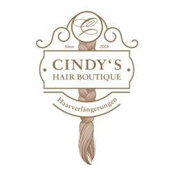 Cindy's Hair Boutique
